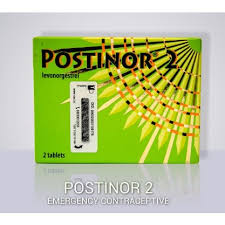 Can I still get pregnant After Taking Postinor 2?