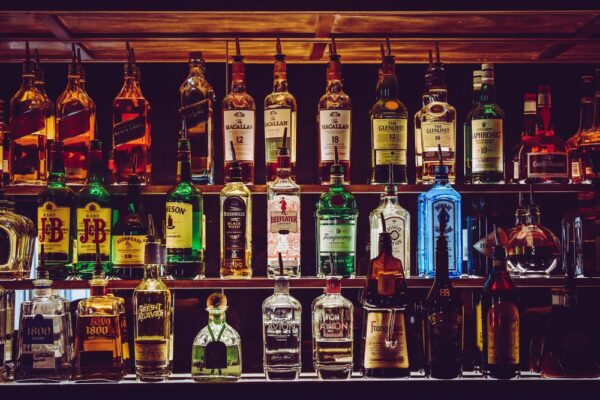 How Many Bottles of Beer(alcohol) Is Good for Health