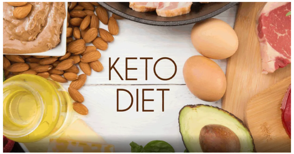 Does Ketogenic Diet Help Cancer patients taking anticancer drugs?