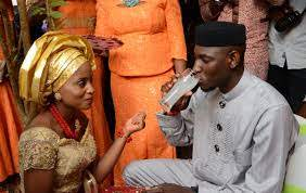 The influence of Place-of-Origin in marriage in Igboland -way forward